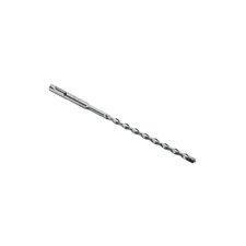 LXJG - 4 Пистолет монтажный для утеплителя до 200мм