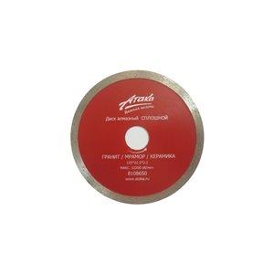 Шпилька Р0,6-25 25мм для Р0,6/25-30  10000шт. 0,64х0,64х25