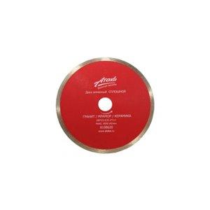 Шпилька Р0,6-15 15мм для Р0,6/15-30  10000шт. 0,64х0,64х15