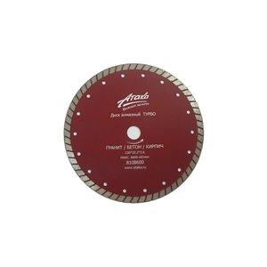 Шпилька Р0,6-20 20мм для Р0,6/20-30  10000шт. 0,64х0,64х20