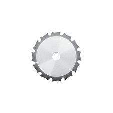 Шпилька Р0,6-12 12мм для Р0,6/15-30  10000шт. 0,64х0,64х12