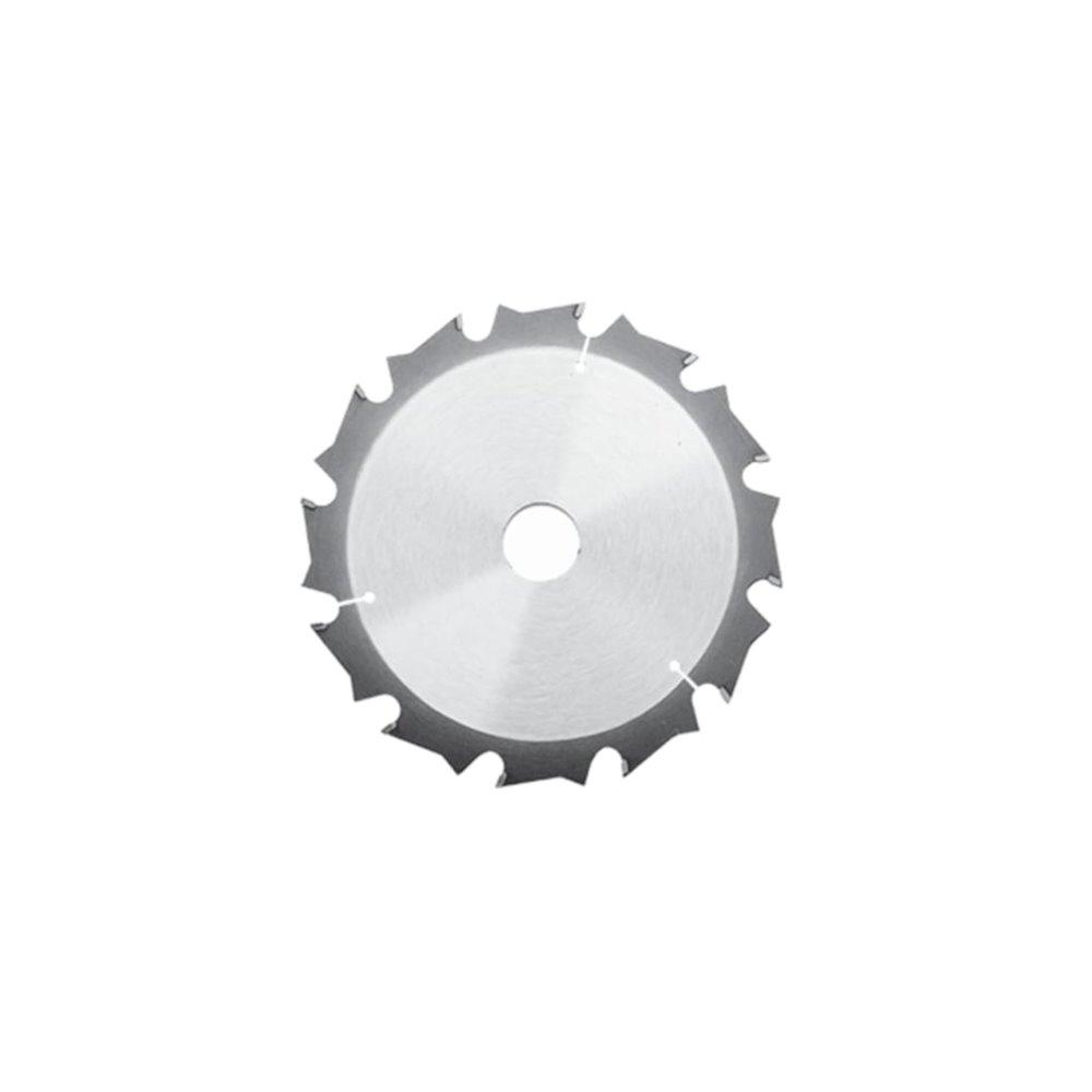 Шпилька P18-20 для P18/30 1x1,25 5000шт