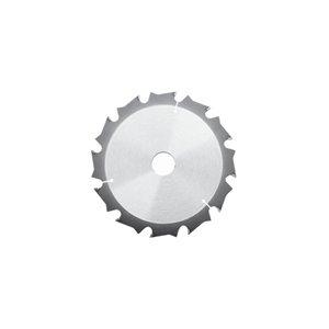 Шпилька P18-25 для P18/30 1x1,25 5000шт