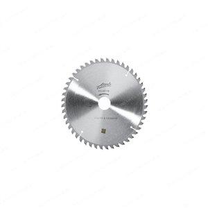 Шпилька Р0,6-25(аналог) 25мм 6/25. 10000шт.
