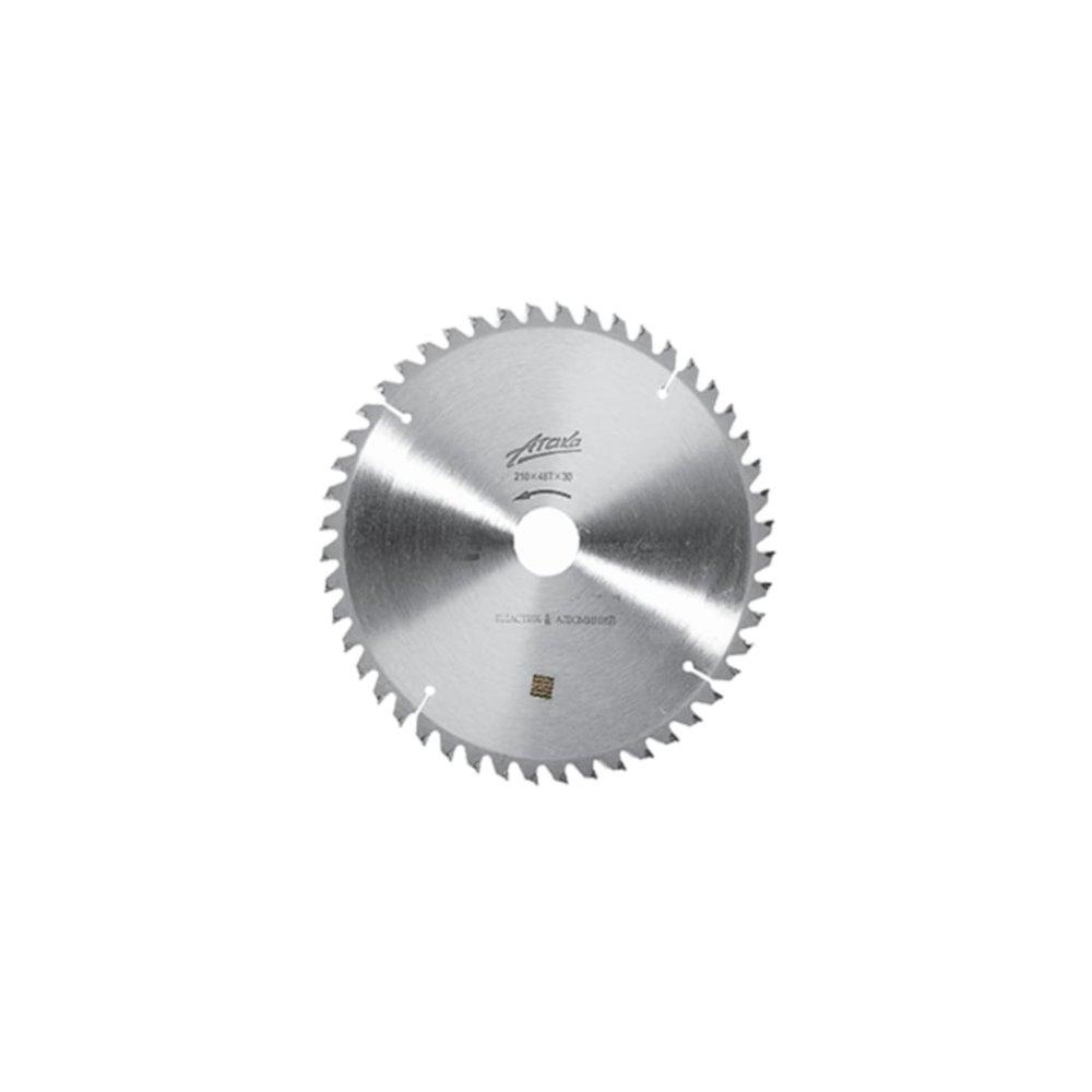 Шпилька Garage P0,6-20(0,64x0,64x20мм) 10000шт/упак.