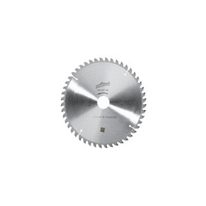 Шпилька Garage P0,6-8(0,64x0,64x8мм) 10000шт/упак.