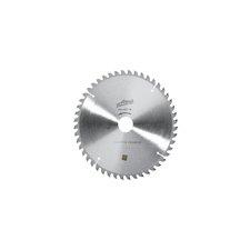 Шпилька Р0,6-30 30мм для Р0,6/30 10000шт. 0,64х0,64х30