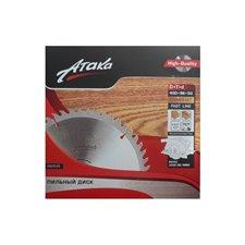 Дюбель-гвоздь QSD3.7-3.2*32 по бетону, металлу, кирпичу