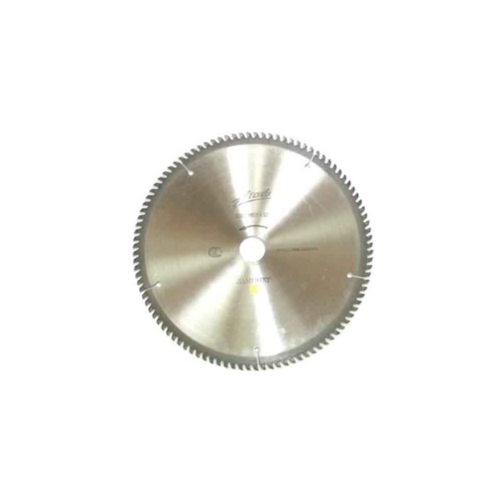 Дюбель-гвоздь QSD 3.7-3.2*42 бетон, газобетон, пеноблок, кирпич