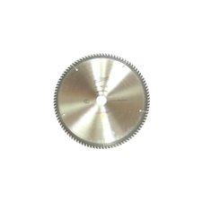 Дюбель-гвоздь QSD 3.7-3.2*42 по бетону, металлу, кирпичу