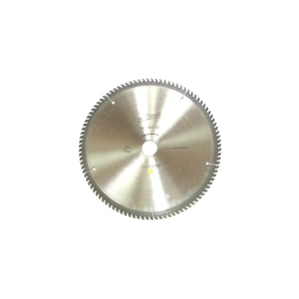 Дюбель-гвоздь QSD 3.7-3.2*52 бетон, газобетон, пеноблок, кирпич