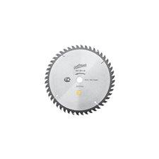 Тарельчатый дюбель JBD60-90-90K для крепления теплоизоляции
