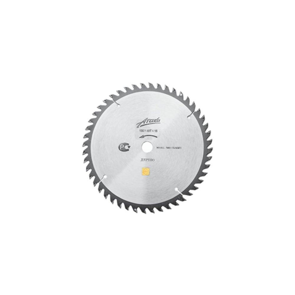 Дюбель крепление WBD60-25-42 для теплоизоляции