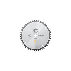 Шланг спиральный полиуретановый SPR(Рапид) 8х12мм 4м
