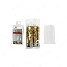 Пневмо УШМ SUMAKE ST-P7737 d125мм,  440Вт  Пневматическая угловая шлифмашина Sumake используется для шлифования, резки и зачистк